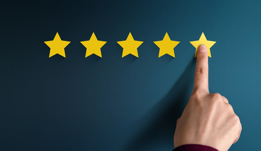What is a SEER rating, and why should you care?