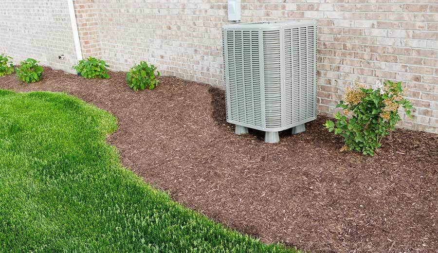 How Long Does it Take to Install an HVAC System?