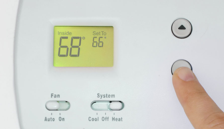 How Often Should You Change Your Programmable Thermostat?
