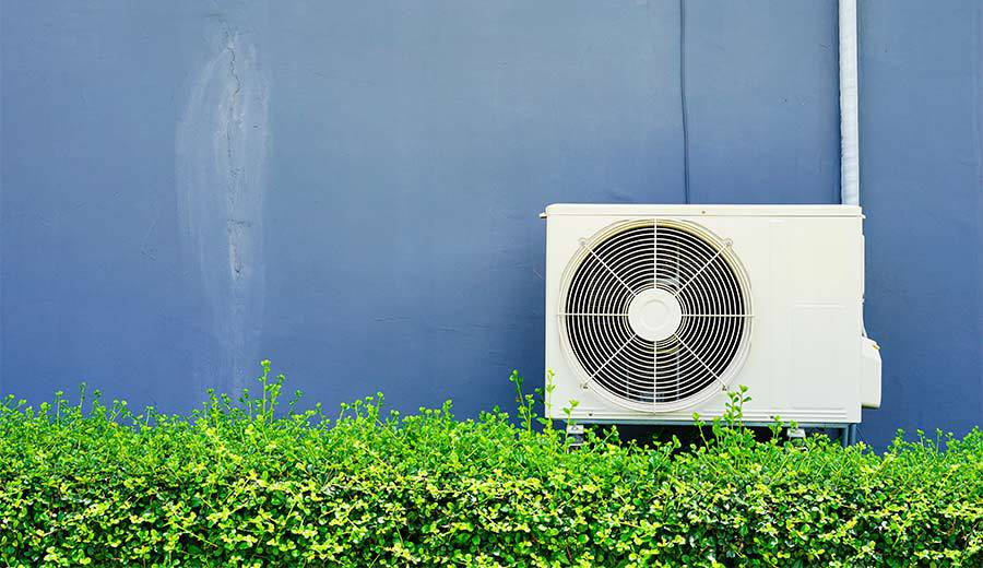Upcoming AC Installation? What You Should Expect