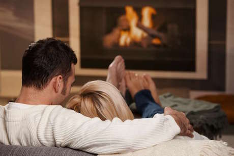Ways to winterize your home to stay comfortable and save money