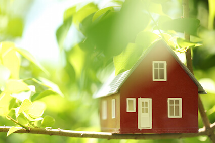 10 Health & Wealth Benefits of Home Energy Efficiency