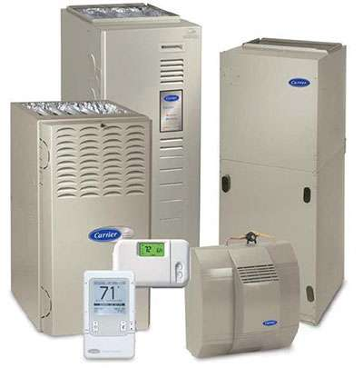 24 hour heating repair tampa