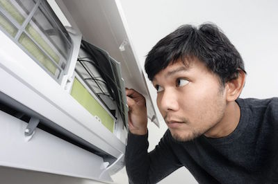 Air Conditioning Installation and Systems Basics