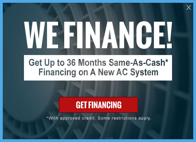ac-repair-tampa-we-finance