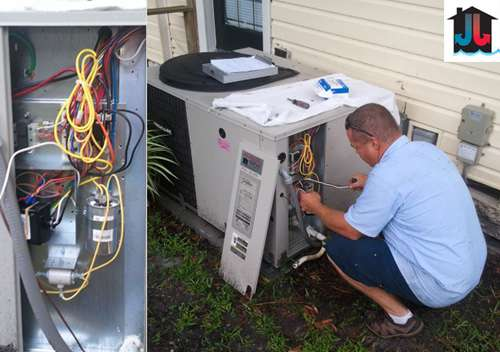 Image Result For Surge Protector For Air Conditioner