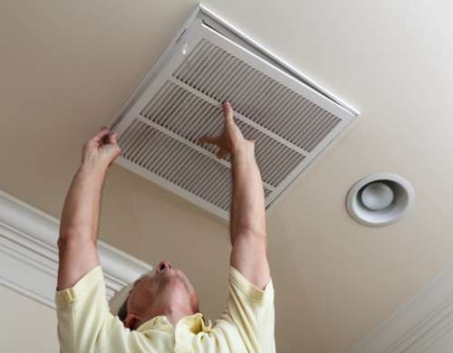 Top 4 Signs Your AC Needs to be Repaired