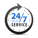 Air Conditioning Services 24 Hour Ac Repair Seffner Florida