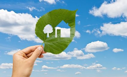 Go Green with Energy Efficient Air Conditioner for Your Home