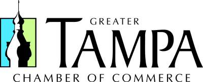 greater-tampa-chamber-of-commerce-florida
