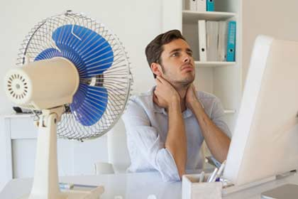 Your Guide to What to Do When Your AC Goes Out in Florida