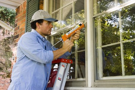 Maintain Cleaner In-Home Air Quality