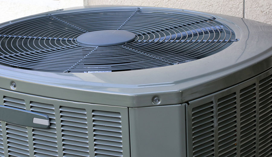 Air Conditioning Maintenance Articles | Easy AC