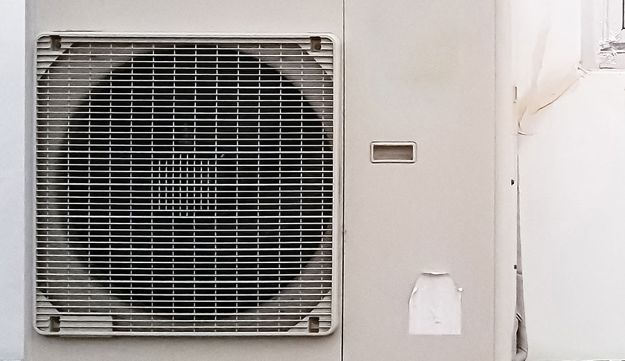 Freon Leak: Why Not Fixing It Will Cost You | Easy AC