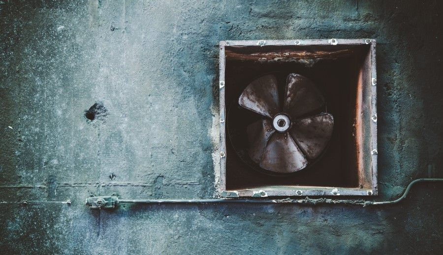 7 Scary Things That Can Happen without HVAC Maintenance
