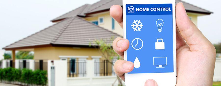 سنسورهای HVAC می توانند در صورت نیاز به تعمیرات فن آوری hvac