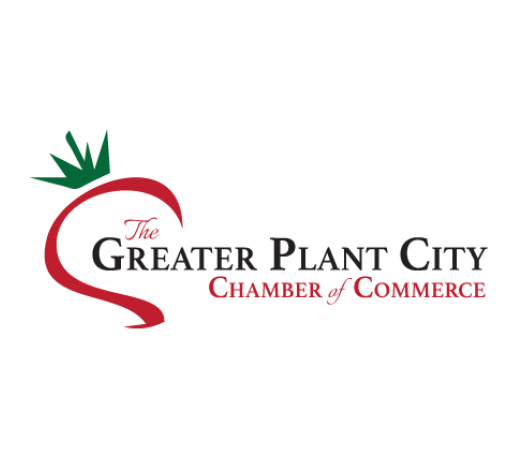 plant-city-chamber-of-commerce-florda