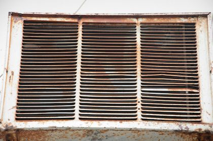 Repairing Your Air Conditioning System in Time for the Heat