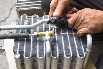 Repairing Ac Lines