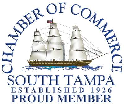 south-tampa-chamber-of-commerce-florida