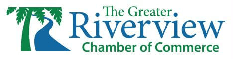 the-greater-riverview-chamber-of-commerce