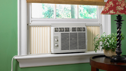 Why Your Window Unit Needs To Be Replaced Easy Ac